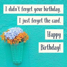 Birthday Wishes For Gf, Happy Birthday Little Sister, Birthday Blessings, Birthday Stuff, Birthday Greetings, Happy Birthday Captions, Happy Birthday Love Quotes, Beautiful Images, Recycling