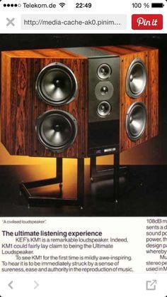 559 best interesting speaker designs and shapes images in 2019 rh pinterest com