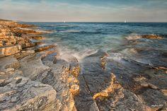 Istria by Marco Migliardi on 500px