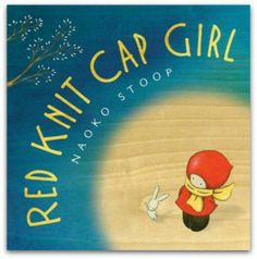 caldecott illustration winners images - Google Search