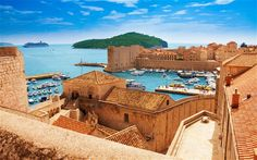8. Dubrovnik, Croatia    £157.04 on essential items over a weekend    Read more: the    best hotels in Dubrovnik   <h6>       </h6>  Escape    to Dubrovnik with the Telegraph Travel Collection>