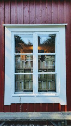 Windows, Summer, Summer Time, Ramen, Window