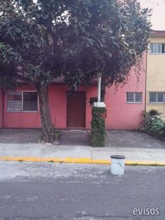 RENTO COMO BODEGAS 2 RECAMARAS DESOCUPADAS  Rento como bodegas dos recámaras que tengo desocupadas en mi casa, dentro de privada casas en ...  http://coyoacan.evisos.com.mx/rento-como-bodegas-2-recamaras-desocupadas-id-602034