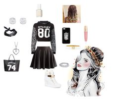 """""""Untitled #3"""" by fashion-is-luv on Polyvore"""