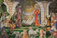 Imagen relacionada Painting, Art, Altars, Painting Art, Paintings, Kunst, Paint, Draw, Art Education