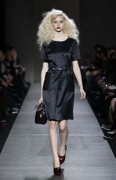 2013 fall Marc Jacobs