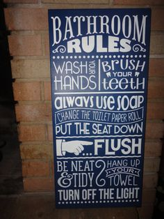 Bathroom Sign Up Sheet bathroom sign off sheet cleaning | pinterdor | pinterest