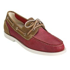 a68d6fd3ed15 Mens Cole Haan yacht club collection boat shoe Well worn but incredible  quality shoe. Very comfortable with Nike air sole and still have lots of  life to go.