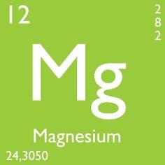 Top 5 Immune Boosting Supplements: Magnesium / http://www.20somethingallergies.com/magnesium/