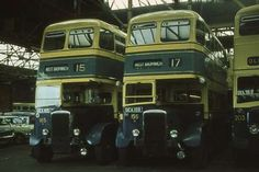 Old Bus Photos - Old bus Photos and informative copy London Transport, Public Transport, Routemaster, West Bromwich, Busses, West Midlands, Big Trucks, Birmingham, Transportation