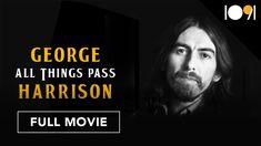 Travelling Wilburys, George Harrison, Paul Mccartney, Rockers, John Lennon, The Beatles, Documentaries, Films, Traveling