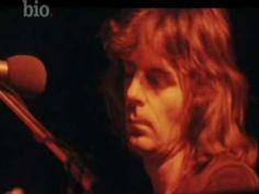 Pink Floyd Doc' Part 4.