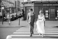 Elopement-in-Paris