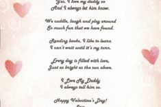 seeking out something unique and funny valentines day poems to include in your Valentine's Day card this yr? Funny Valentines Day Poems, Happy Valentines Day Card, Cards, Maps, Playing Cards