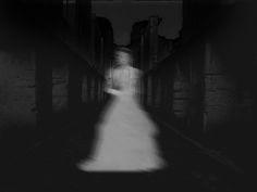 fantome-1.jpg (1701×1276)