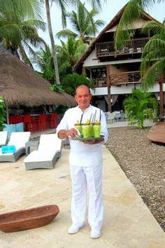 Karmairi Hotel and Spa welcomes you to a peaceful, sophisticated retreat near Cartagena. Panama Hat, Past, Travel, Cartagena, Past Tense, Viajes, Trips, Tourism, Panama