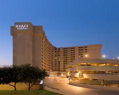 Hospitality Jobs In Dubai At Hyatt International