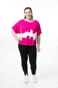 Dance Pdf, Graphic Sweatshirt, Dance, Sweatshirts, Sports, Sweaters, Tops, Fashion, Dancing