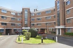 Property for Sale in Acton - Flats & Houses for Sale in Acton