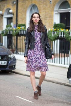 London-InternationalStreetStyle-HarpersBazaar-DiegoZuko