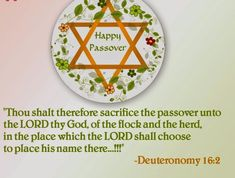 Happy Passover Quotes and Sayings and Pesach Greeting Pictures . - Happy Passover Quotes and Sayings and Pesach Greeting Pictures … Happy Passover Quotes and Saying - Passover Wishes, Happy Passover Greeting, Happy Passover Images, Passover Greetings, Passover And Easter, Passover Seder Plate, Passover Christian, Christian Holidays, Greetings Images