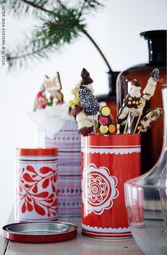 Avez-vous déjà réalisé des bonshommes de neige en massepain ?  Moules chocolat/pâte d'amande VINTERKUL.