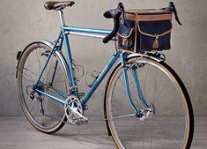 Boulder Bicycle Rando