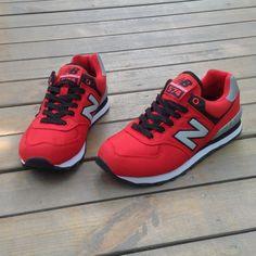 2013 zapatos de los deportes zapatos salvajes más nuevas, correr modelos de explosión zapatos