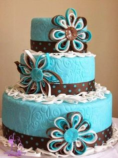 Attractive cakes designs 2014 / crafts cake 2014