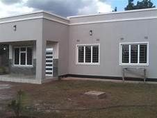 free flat roof house plan zambian - - Yahoo Image Search ... Zambian House Plans Flat Roof on 2 flat bedroom house plans, design home small house plans, tactical house plans, floor house plans, 3 flat bedroom house plans, flat front house plans, hvac house plans, 4 bedroom flat house plans, flat top house plans, sheet metal house plans, contemporary house plans, structural insulated panel house plans, skylight house plans, ultra modern house plans, semi-detached flats house plans, construction house plans, veranda house plans, french mansard house plans, roof building plans,