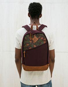 #bag #fashion #ethnic