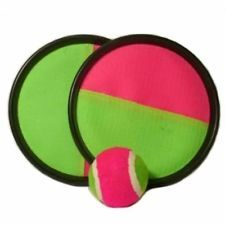 Magic Mitt — Ripping the ball off was one of the most satisfying sounds of your childhood. 55 Iconic Toys Every Kid Wanted For Their Birthday 90s Toys, Retro Toys, Vintage Toys, Childhood Memories 90s, Childhood Toys, Dibujos Toy Story, Right In The Childhood, Party Fiesta, Back In The 90s