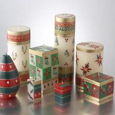 http://www.kapula.com/sites/default/files/styles/large_square/public/products/Christmas-001.jpg