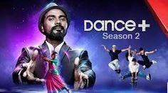 Dance Plus Season 2-7 August 2016 Full Episode Indian Drama Star Plus Dailymotion Online