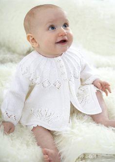 37b20804336f 41 Best Free Patterns  Babies images