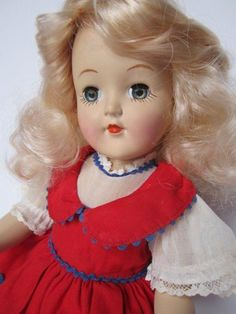 US $114.95 Used in Dolls & Bears, Dolls, By Brand, Company, Character