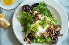 http://cooking.nytimes.com/recipes/12612-burrata-with-snap-peas-and-shiitakes?em_pos=medium