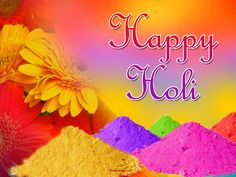 Happy Holi 2014, Holi Wallpapers, Holi Festival  Wallpapers, Holidays, Happy Holi SMS, Holi 2014 Greetings Wallpapers, Indian festival Wallpapers, Messages, Happy Holi Best Quotes, Happy Holi Images, Happy Holi Photos and More.