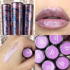 Lipsense Lip Colors, Senegence Makeup, Senegence Products, Lipstick Palette, Lipstick Collection, Tahitian Pearls, Makeup Geek, Eye Makeup, Matte Lips
