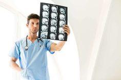 ESPECIARIAS: É Isto Que Acontece Ao Cérebro Quando Dorme Pouco