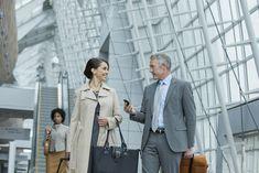 7 common pitfalls female executives face. #WomenInLeadership #WomenExecutives