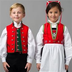National Costume from Hardanger, Norway Children's Book Writers, Beautiful Norway, Folk Costume, Traditional Dresses, To My Daughter, Baby Kids, Culture, People, How To Wear