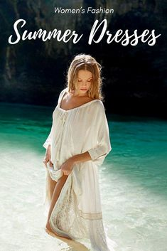 Women's fashion / clothing / outfit / summer dresses / summer 2018  Free People Endless Summer Camilla Maxi Dress