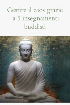 Yin Yang, Buddha, Zen, Relax, Mindfulness, Statue, Behance, Psicologia, Consciousness