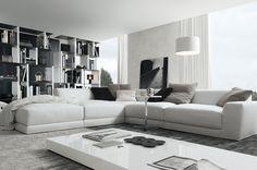 Krieders furniture range