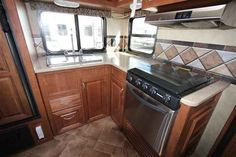 2016 New Forest River Wildcat 24RG Travel Trailer in Idaho ID.Recreational Vehicle, rv, 2016 Forest River Wildcat24RG,