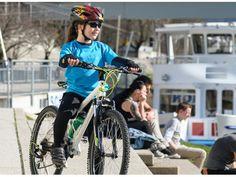 Samstag 3. Mai von 11.00 bis 14.00 Uhr Villacher Familienradfest. Die Saison für Radler und Roller ist auch in unserer Altstadt eröffnet. Radler, Mai, Baby Strollers, Bicycle, Children, Old Town, Culture, Baby Prams, Young Children