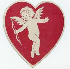 """""""The Origins of Valentine's Day"""" on #Zady #Features #Stories"""