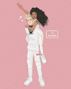 Josh Beauchamp Any Gabrielly from Now United Fanart by Selfies, Aesthetic Photo, Gisele, Poses, Savannah Chat, The Beatles, Fan Art, The Unit, Ships