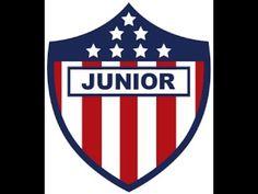 Fichajes Junior de Barranquilla Torneo II - 2017